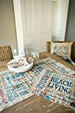 Heritage-Lace-Beach-Living-Placemats-Set-of-2-15×18