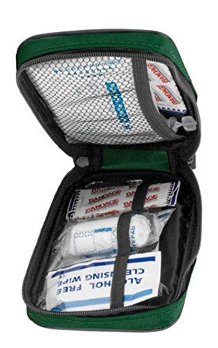 Performance Tool 20189 Handyman First Aid Kit by Performance Tool (Image #2)