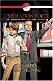 Tribulation Force Graphic Novel (Book 2, Volume 2)