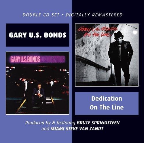 gary-us-bonds-dedication-on-the-line