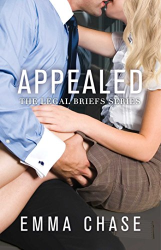 Appealed by [Chase, Emma]