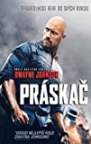 Praskac (Snitch)