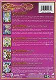 The Swan Princess (Princess Movie Collection 5 Movies)