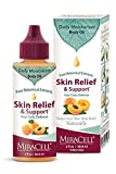 MiraCell Skin Relief and Support 2 oz