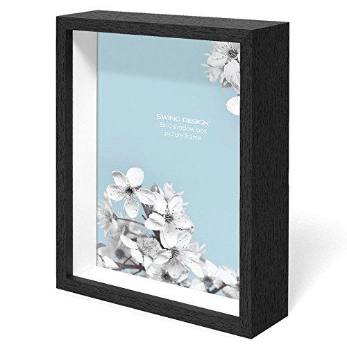 8 x 10 display box - 8