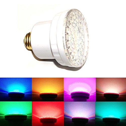 Led Light Spa - 4