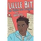 Liccle Bit. Der Kleine aus Crongton