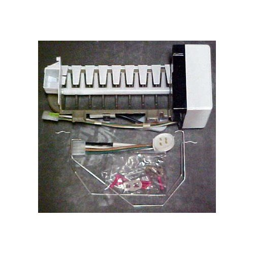 Whirlpool 4317943 Ice Maker Replacement Kit RIM943