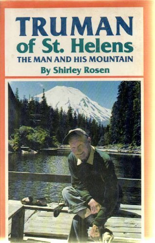 truman-of-st-helens-the-man-his-mountain