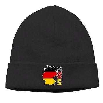 c395fb2b72e FAFANIQ Funny Hip hop Unisex Warm Knit Cap for Mens and Womens ...