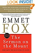 #6: The Sermon on the Mount: The Key to Success in Life
