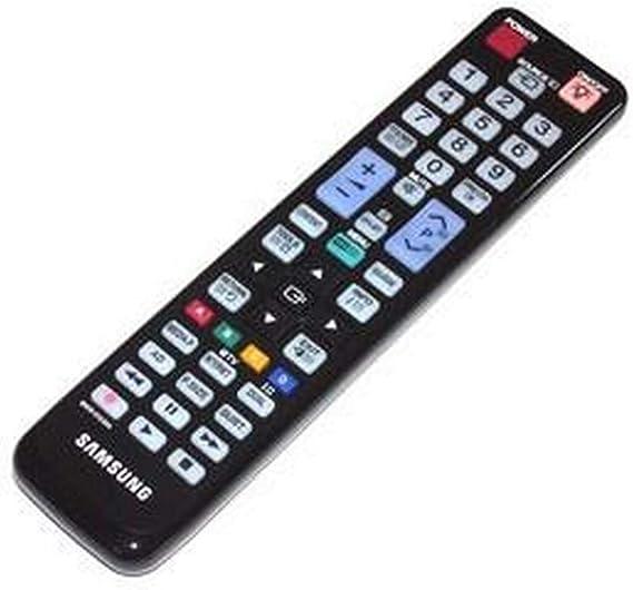 Samsung Remote Commander Bn59 01039a Elektronik