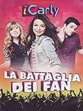 I Carly - La Battaglia Dei Fan