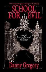 School for Evil