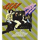 Flying Burrito Brothers -  Close Up The Honky Tonks