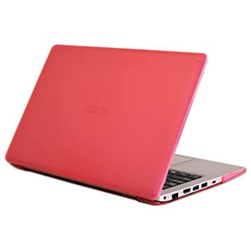asus notebook case