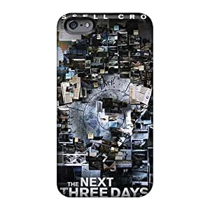 Iphone 6 KXY13733QAyt Allow Personal Design Lifelike Three Days Grace Skin Scratch Resistant Hard Phone Cover -AlissaDubois