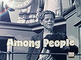 Among People