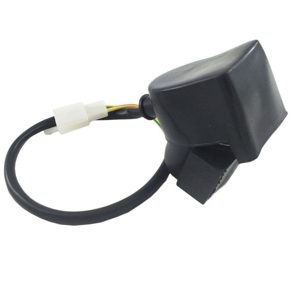 Women LeatherMath Black Color SymbolWallet Large Capacity Zipper Travel Wristlet Bags Clutch Cellphone Bag
