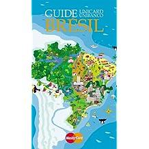 Guide Unicard Unibanco Brésil