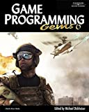 Game Programming Gems 6 (Game Programming Gems (W/CD))