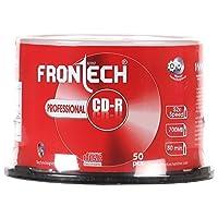 Frontech JIL 5028 CD -R