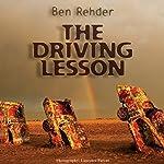 The Driving Lesson | Ben Rehder