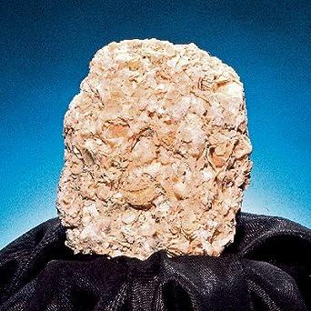 470103-780 - Rock, Limestone, ...