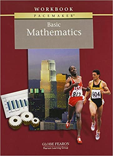Basic mathematics workbook 3rd edition pacemaker curriculum basic mathematics workbook 3rd edition pacemaker curriculum workbook edition fandeluxe Choice Image
