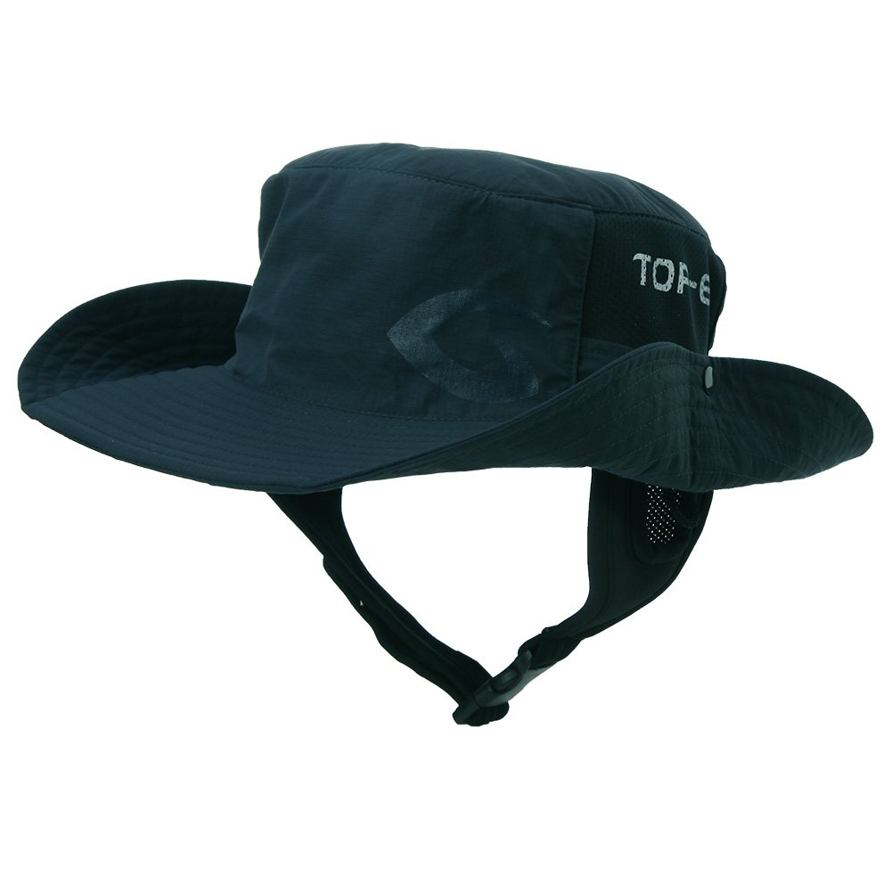 Siggi UPF50 Walking Hat -Bush Hat - Fishing Hat-Wide Brim Hat -Trekking Hat - Sun Hat - Boonie Hat- Outback Hat - Hiking Hat CM66009-10