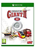 Industry Giant 2 (Xbox One) UK IMPORT VERSION REGION FREE