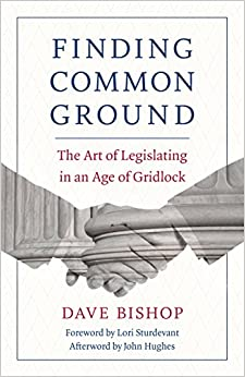 finding-common-ground-the-art-of-legislating-in-an-age-of-gridlock