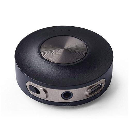Avantree Bluetoothトランスミッター Priva III