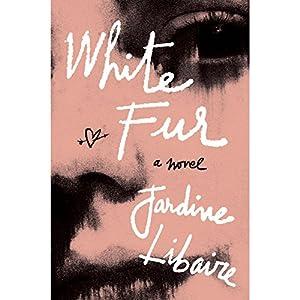 White Fur Audiobook