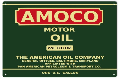 amoco-motor-oil-medium-gas-service-station-reproduction-sign