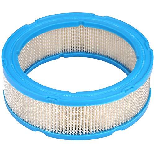Air Filter - Universal Air Filter Cleaner: