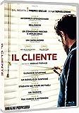 Il cliente (Blu-Ray)