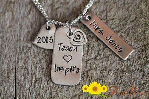 teach-love-inspire-handmade-necklace-teacher-appreciation-gift-teachers-necklace-teaching-present-fo