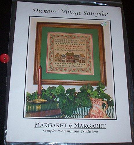 (Dickens' Village Sampler (Number 45 in Series))