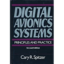 Digital Avionics Systems: Principles and Practices