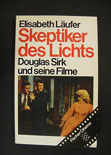 skeptiker-des-lichts-douglas-sirk-und-seine-filme