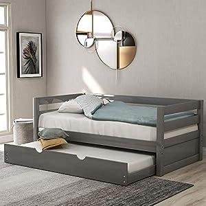 51OWaWiiftL._SS300_ Beach Bedroom Furniture and Coastal Bedroom Furniture
