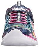 Skechers Kids Girls' Spirit Sprintz