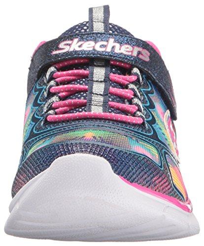 Skechers , Chaussures premiers pas pour bébé (fille) différents coloris multicolore