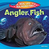 Angler Fish, Ruth Owen, 1477762582