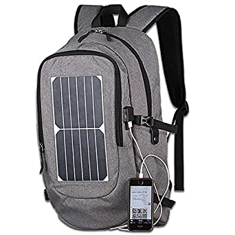 Amazon.com: renepv 6,5 W Panel Solar al aire última ...