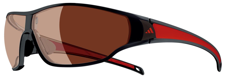 超人気高品質 adidas(アディダス) A192016051 tycana tycana S S 偏光レンズ シィニーブラックレッド A192016051 B00K2NER2C, 温泉町:4f37d773 --- movellplanejado.com.br