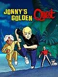 jonnys golden quest - Jonny's Golden Quest