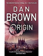 (SP) Origin