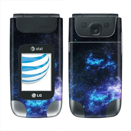phone case for lg a340 - 8